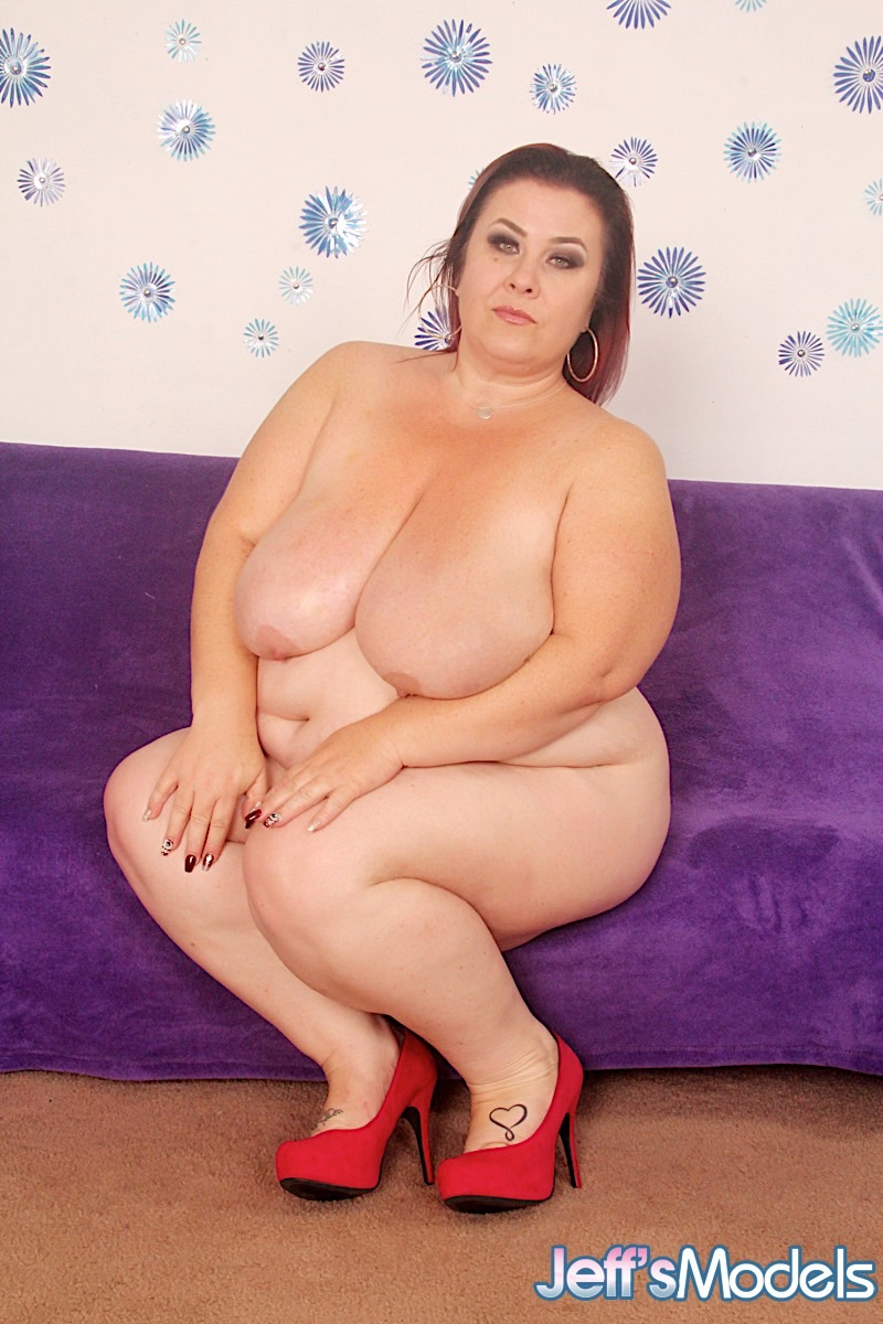 Fat women porn. Gallery - 620. Photo - 11