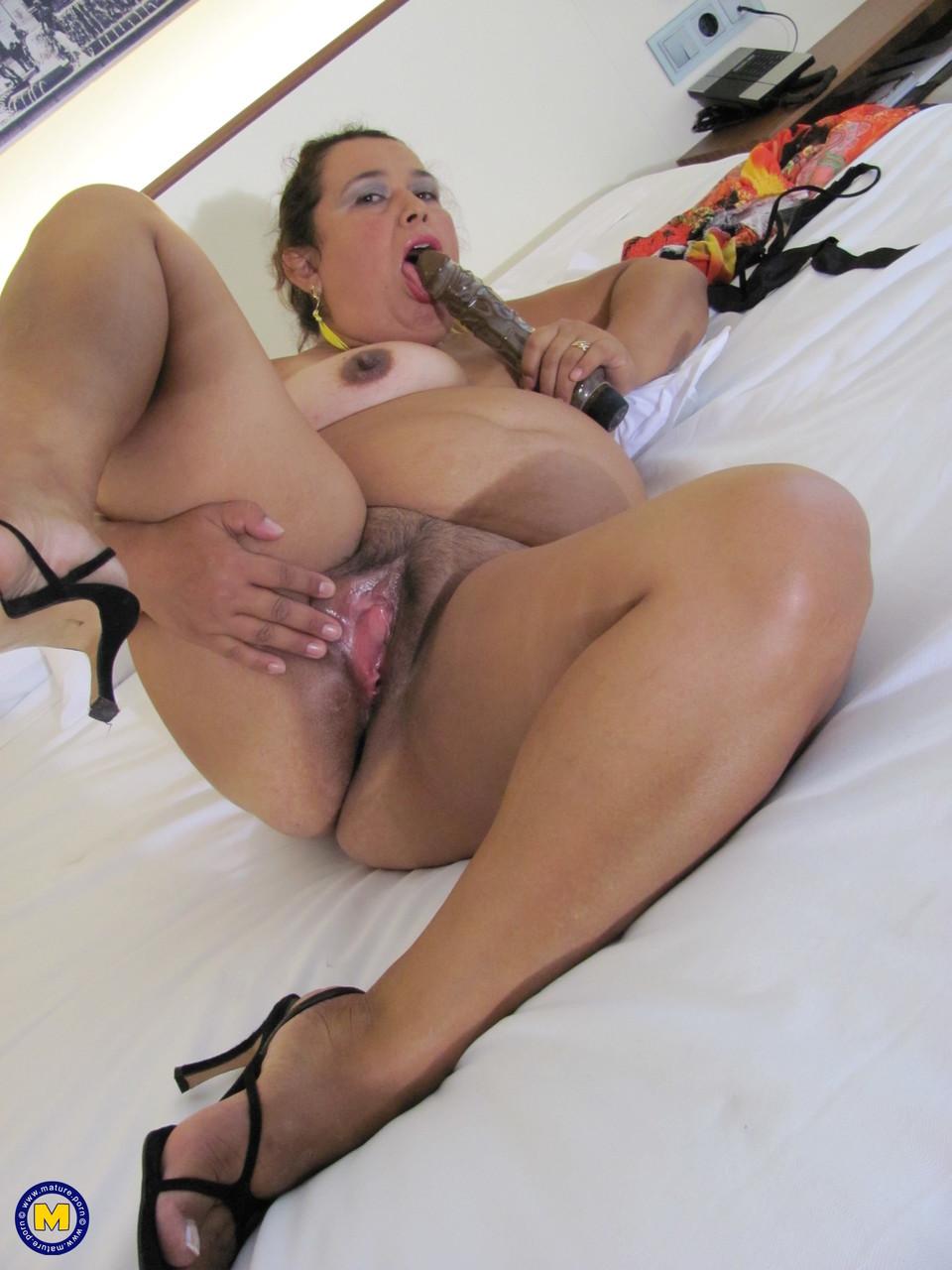 Fat women porn. Gallery - 621. Photo - 10