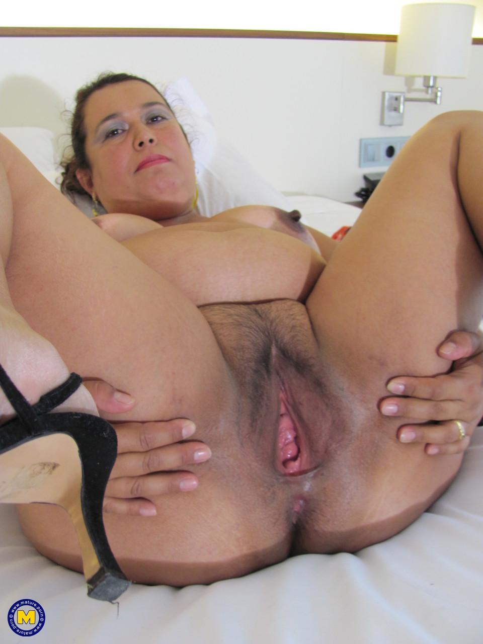 Fat women porn. Gallery - 621. Photo - 12