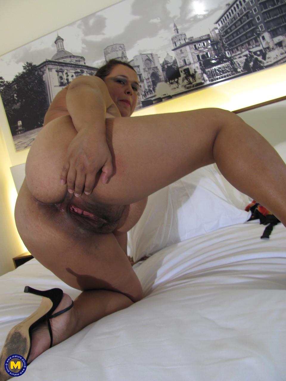 Fat women porn. Gallery - 621. Photo - 15