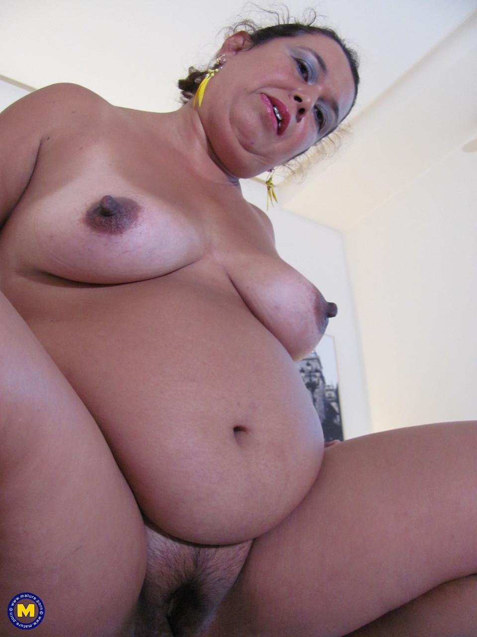 Fat women porn. Gallery - 621. Photo - 16