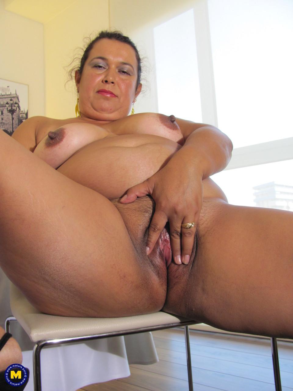 Fat women porn. Gallery - 621. Photo - 18