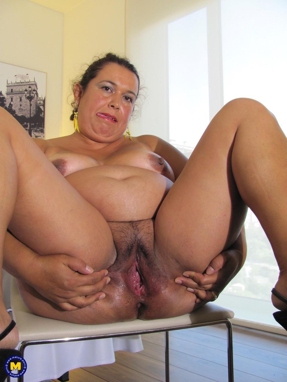 Fat women porn. Gallery - 621. Photo - 20
