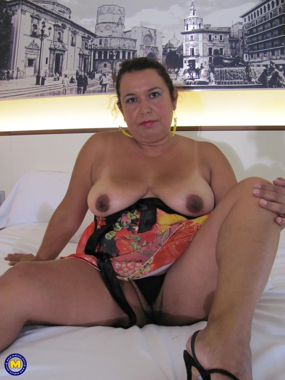 Fat women porn. Gallery - 621. Photo - 3