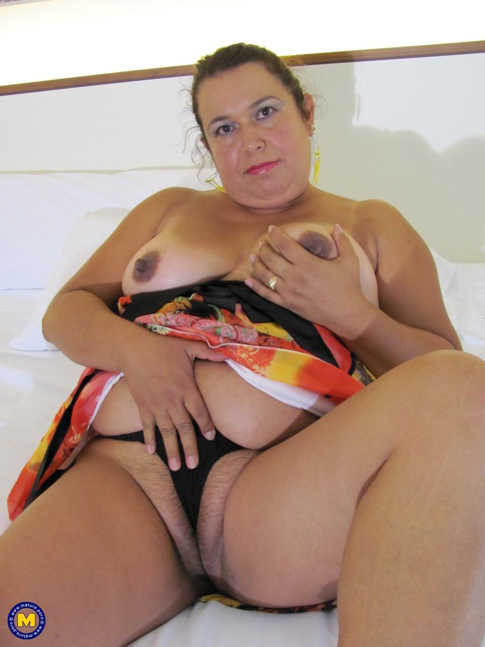 Fat women porn. Gallery - 621. Photo - 4