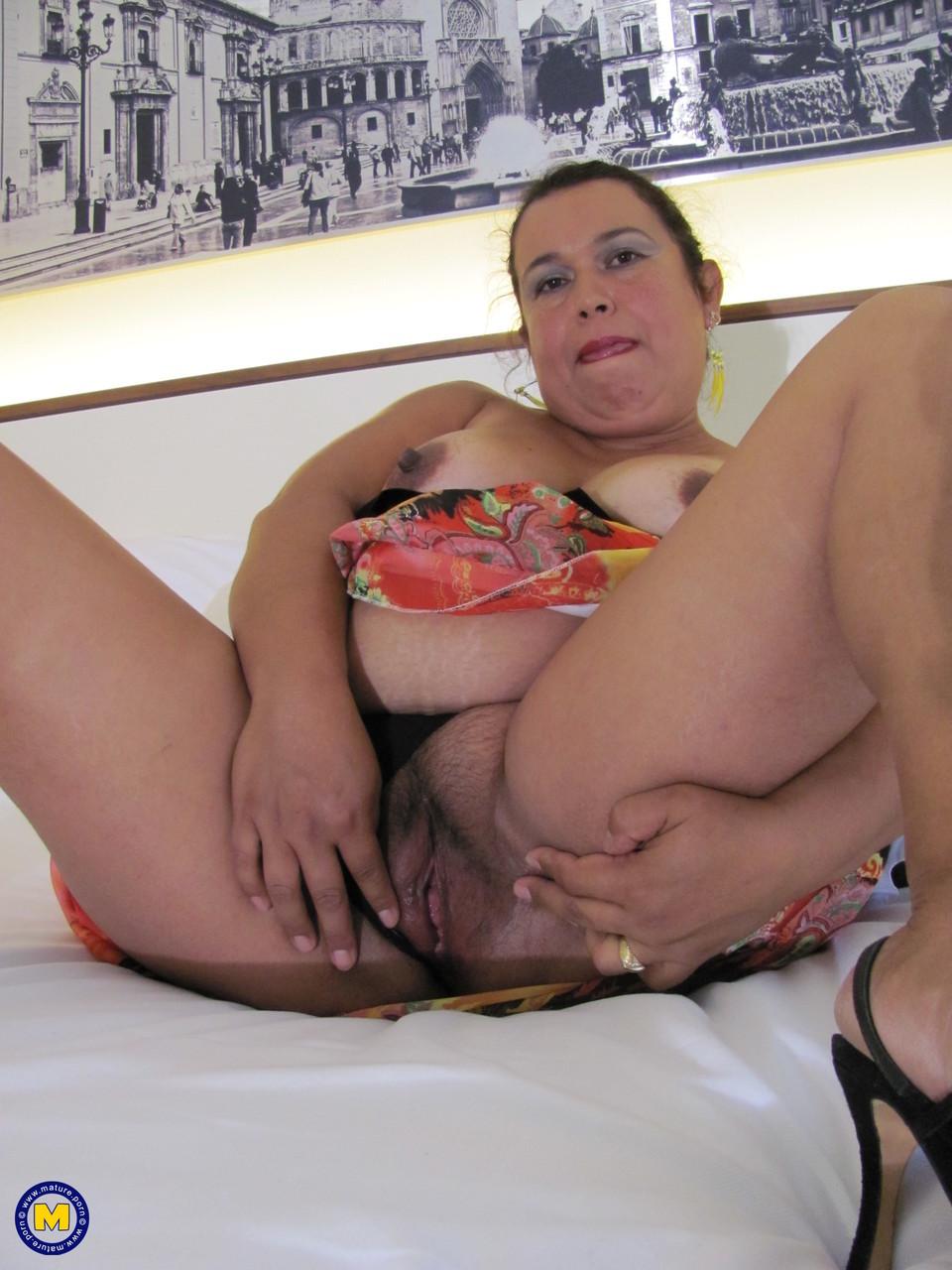 Fat women porn. Gallery - 621. Photo - 6