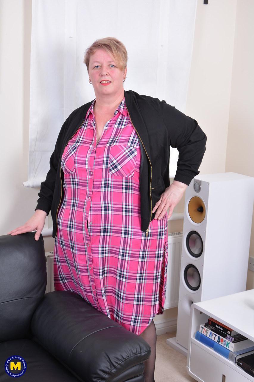Fat women porn. Gallery - 622. Photo - 1