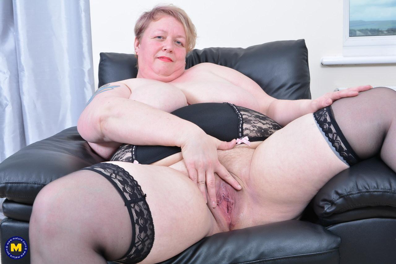 Fat women porn. Gallery - 622. Photo - 12