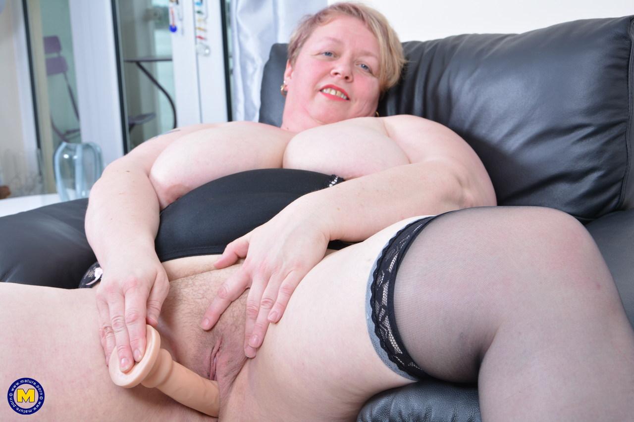 Fat women porn. Gallery - 622. Photo - 15