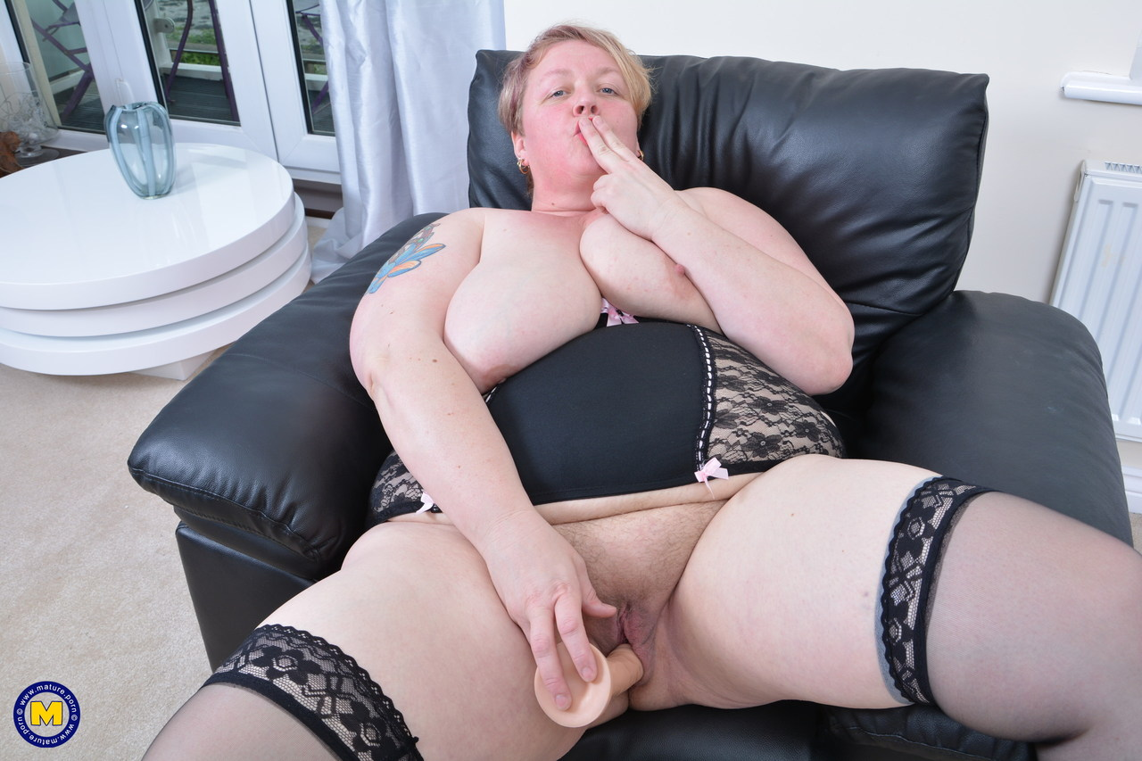 Fat women porn. Gallery - 622. Photo - 16