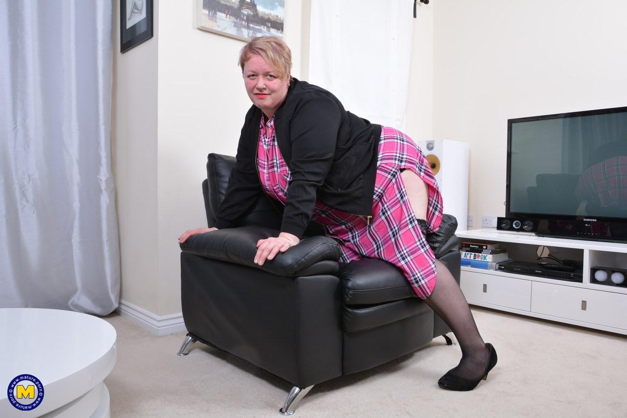 Fat women porn. Gallery - 622. Photo - 4
