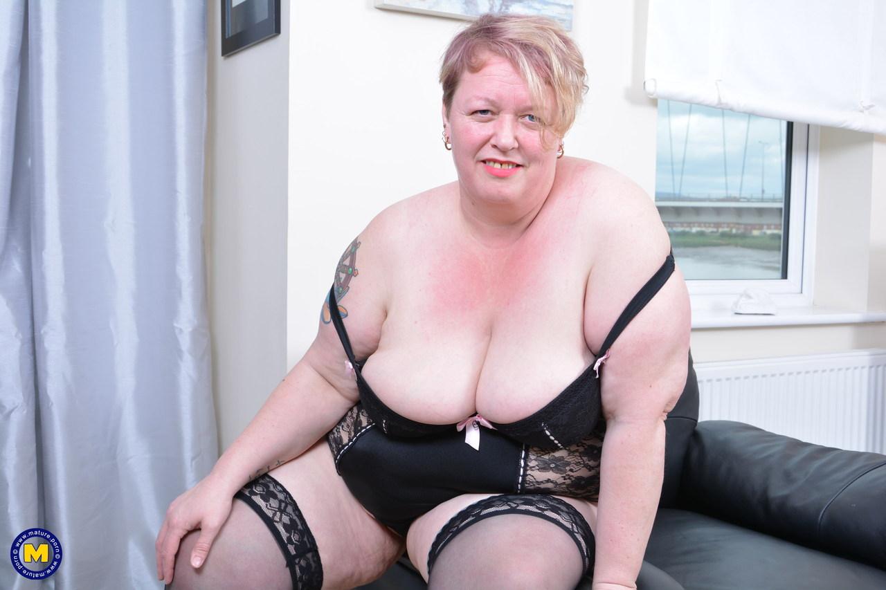 Fat women porn. Gallery - 622. Photo - 7
