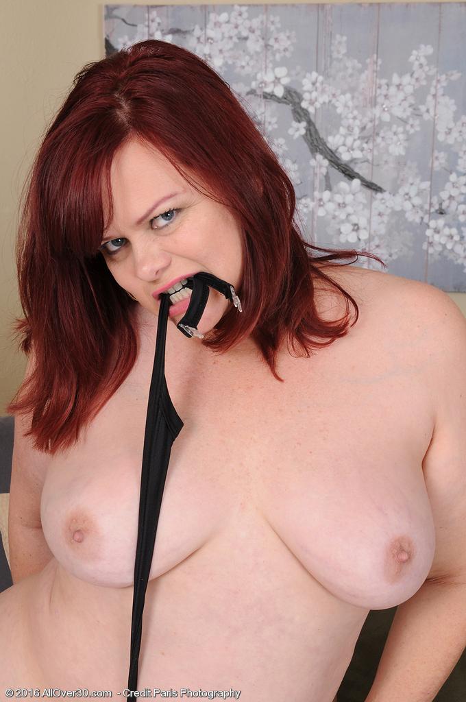 Fat women porn. Gallery - 624. Photo - 11