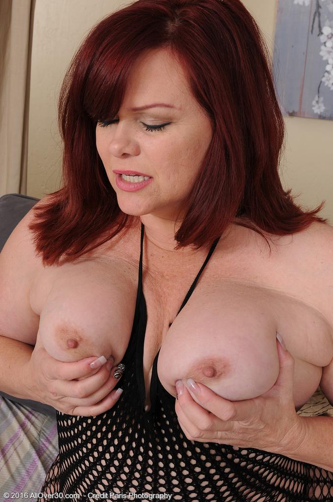 Fat women porn. Gallery - 624. Photo - 4