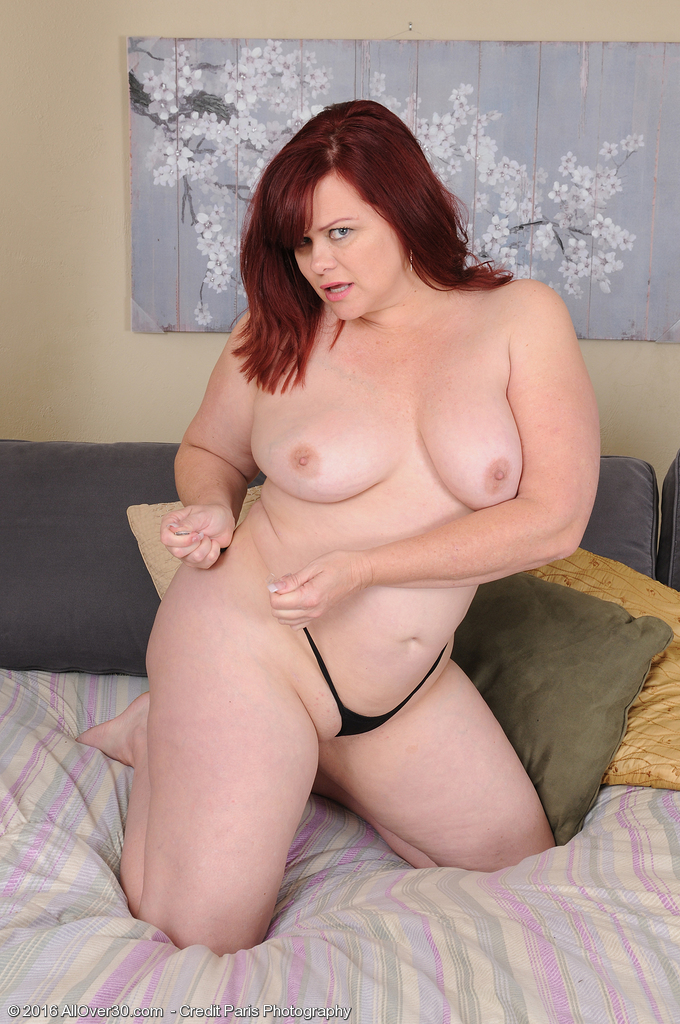 Fat women porn. Gallery - 624. Photo - 8