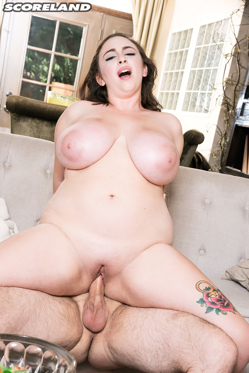 Fat women porn. Gallery - 626. Photo - 15