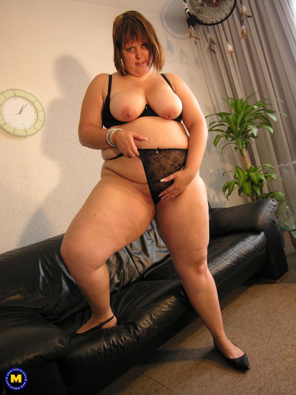Fat women porn. Gallery - 627. Photo - 10