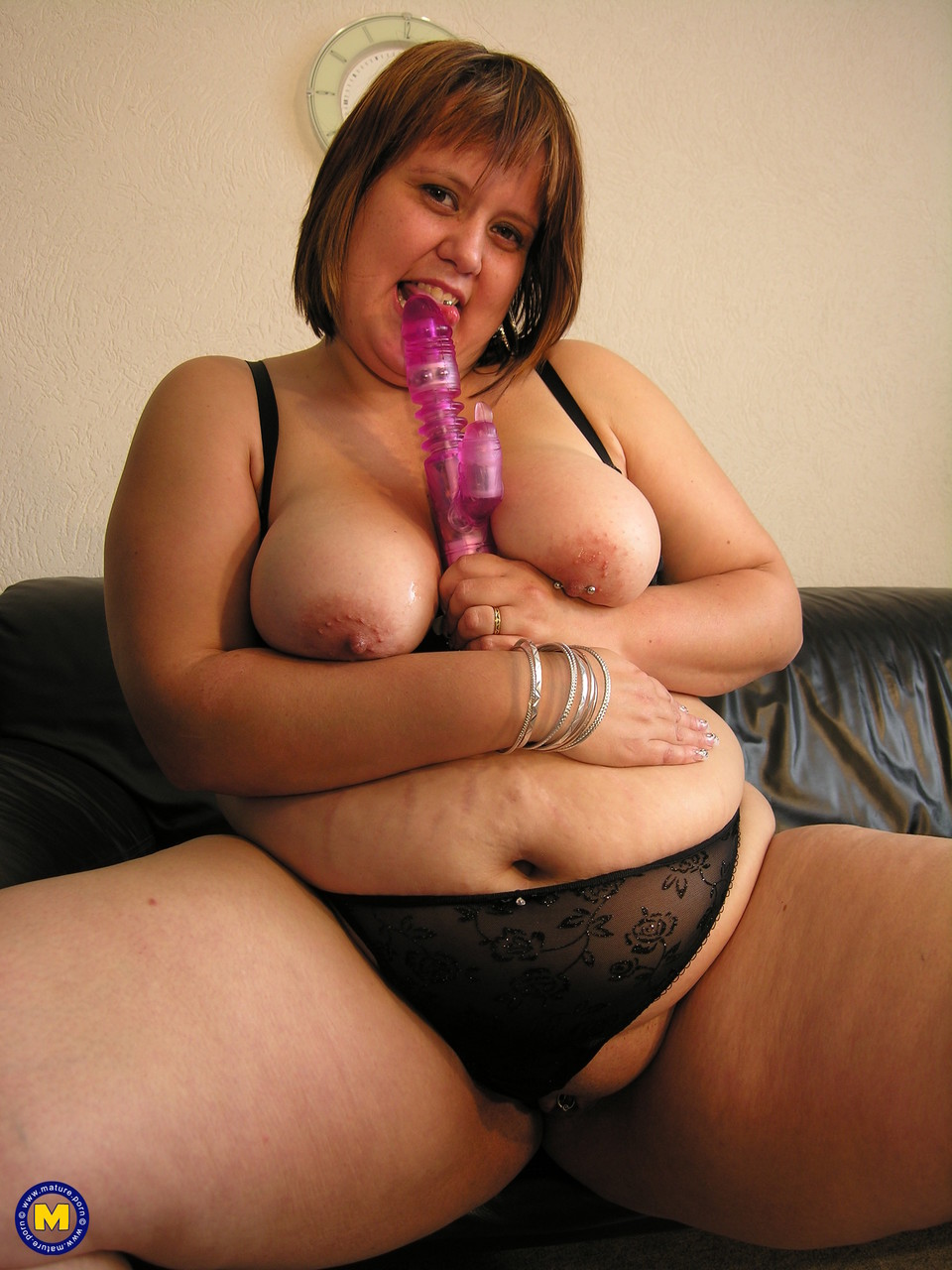 Fat women porn. Gallery - 627. Photo - 13