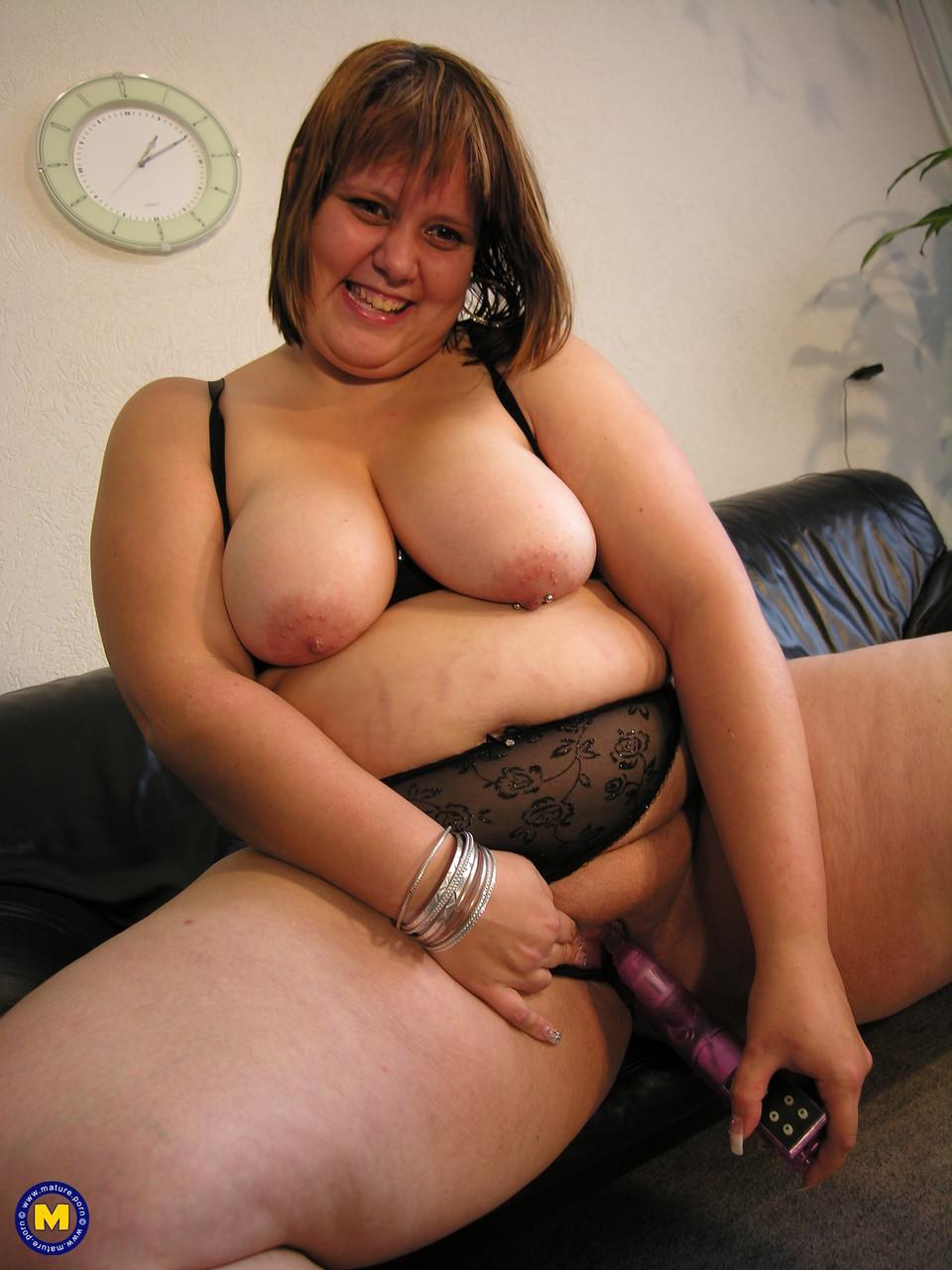 Fat women porn. Gallery - 627. Photo - 14