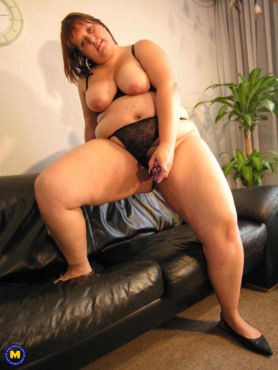 Fat women porn. Gallery - 627. Photo - 17
