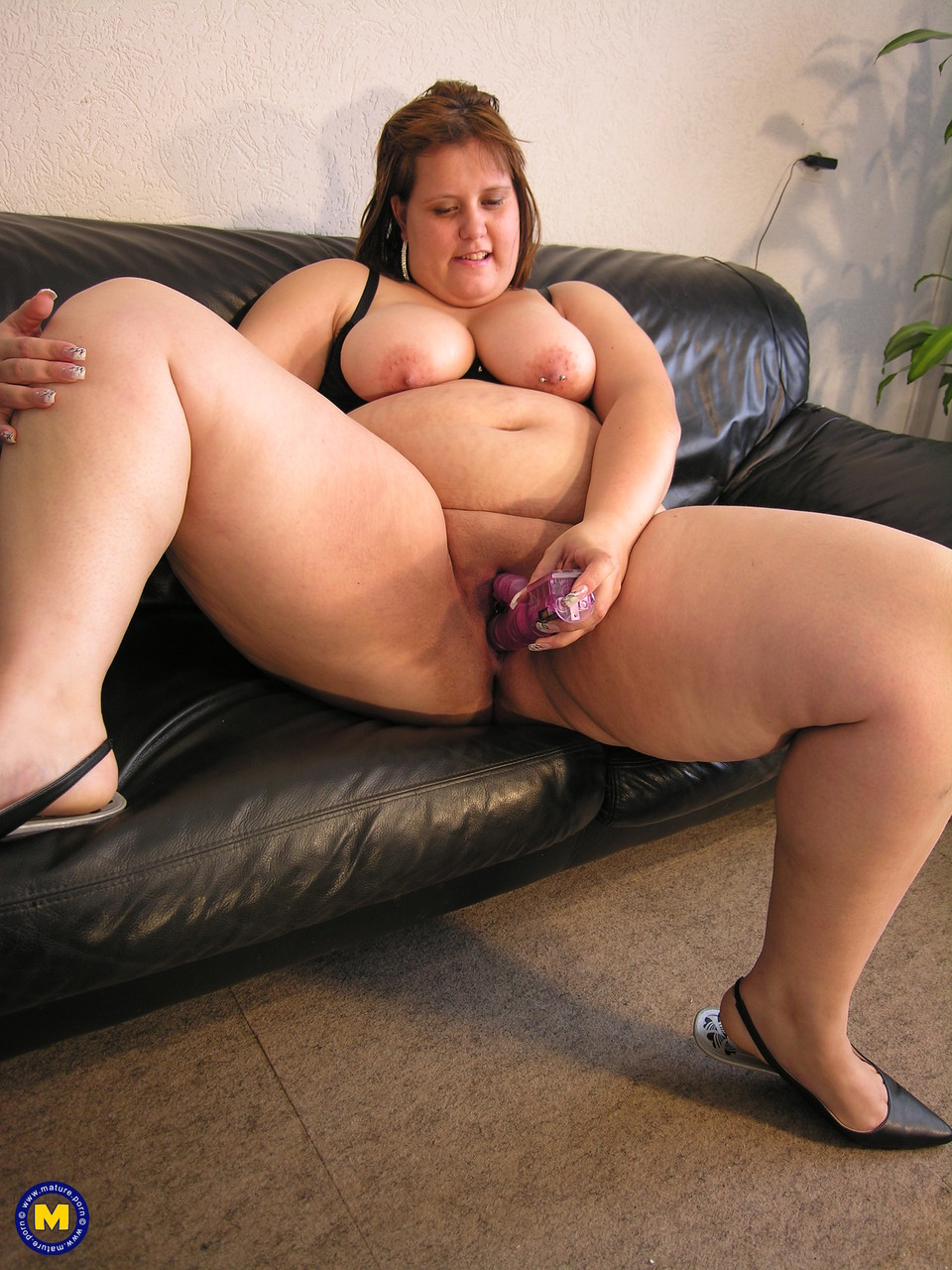 Fat women porn. Gallery - 627. Photo - 19