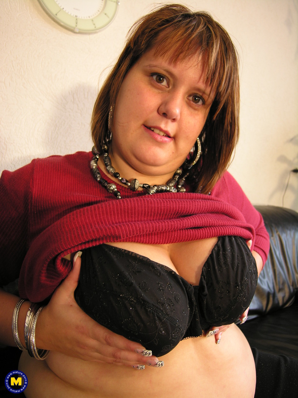Fat women porn. Gallery - 627. Photo - 5