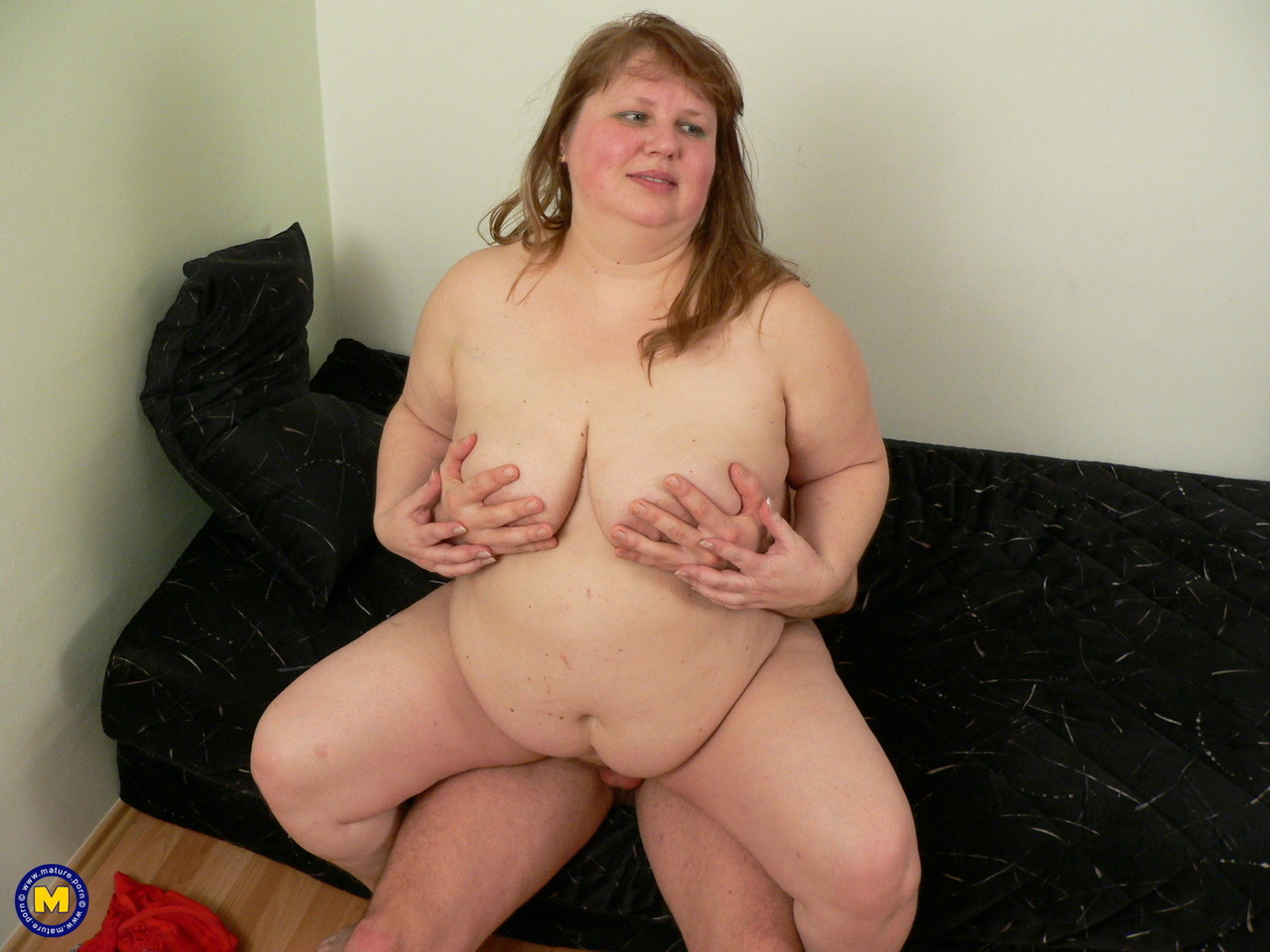 Fat women porn. Gallery - 629. Photo - 3