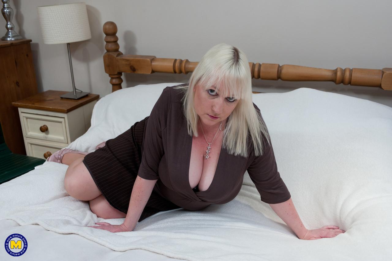 Fat women porn. Gallery - 630. Photo - 1