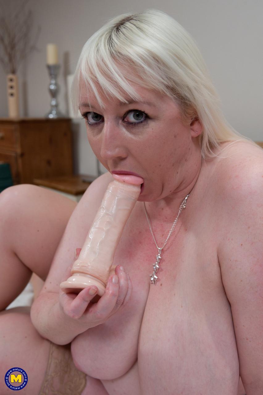 Fat women porn. Gallery - 630. Photo - 13