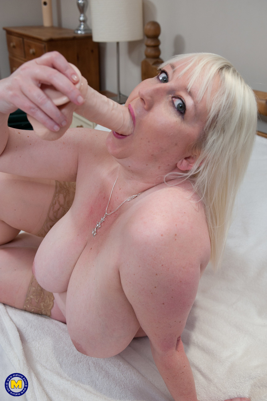 Fat women porn. Gallery - 630. Photo - 14
