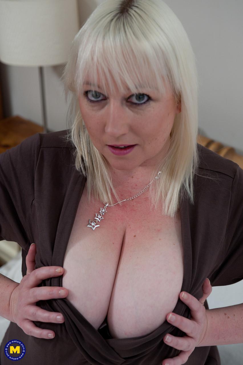 Fat women porn. Gallery - 630. Photo - 2