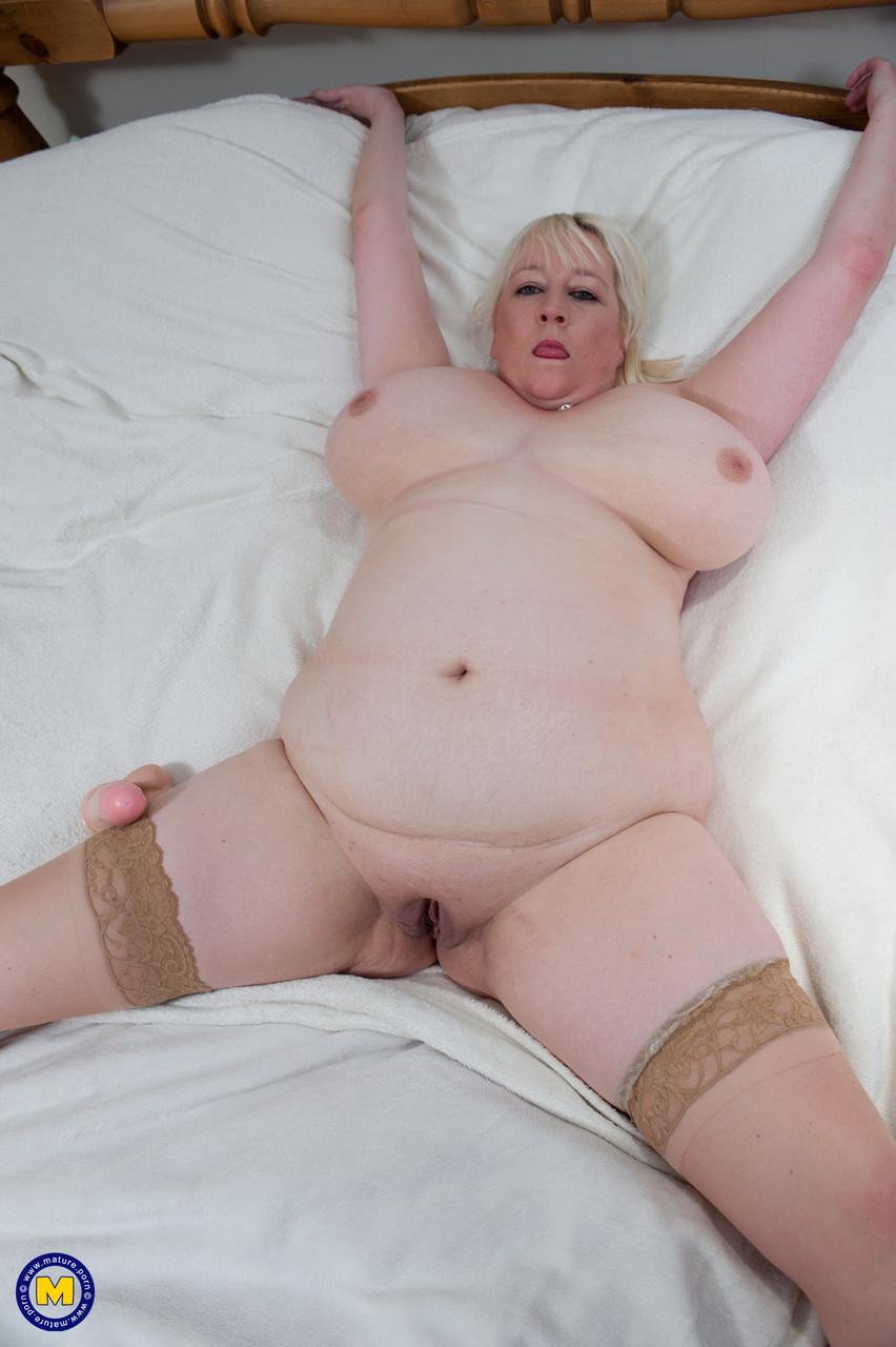 Fat women porn. Gallery - 630. Photo - 20