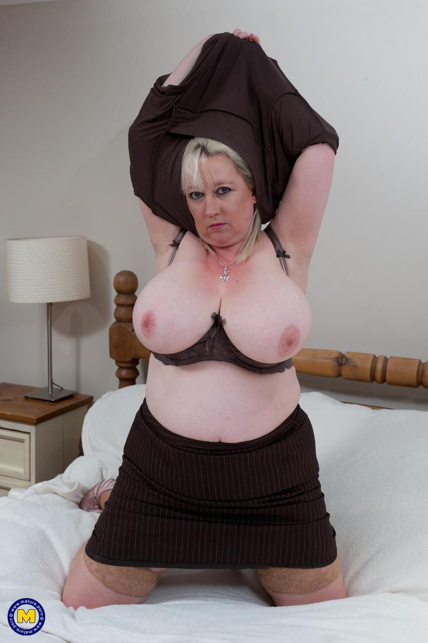 Fat women porn. Gallery - 630. Photo - 4