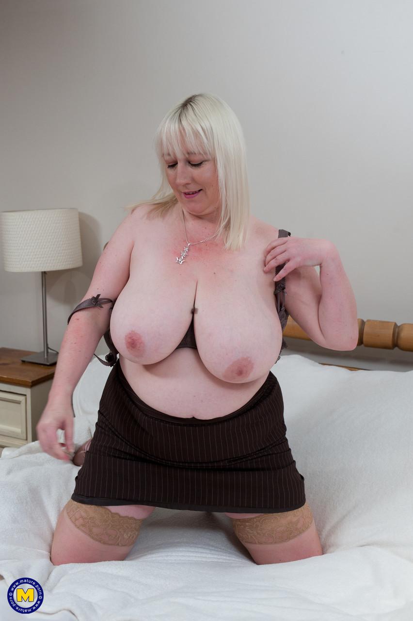 Fat women porn. Gallery - 630. Photo - 5
