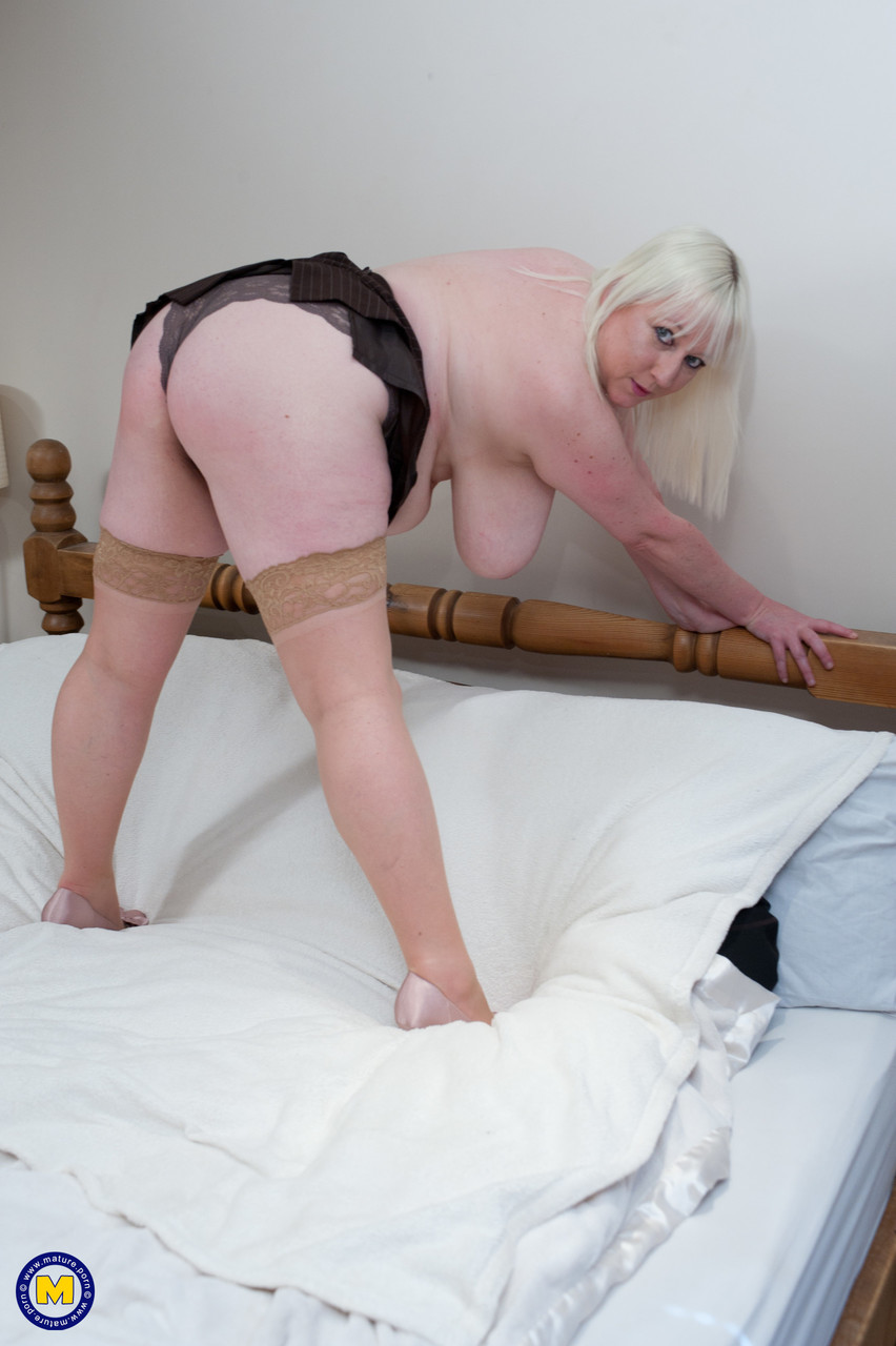 Fat women porn. Gallery - 630. Photo - 6