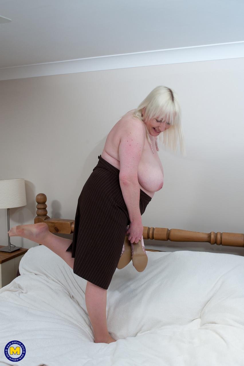 Fat women porn. Gallery - 630. Photo - 7