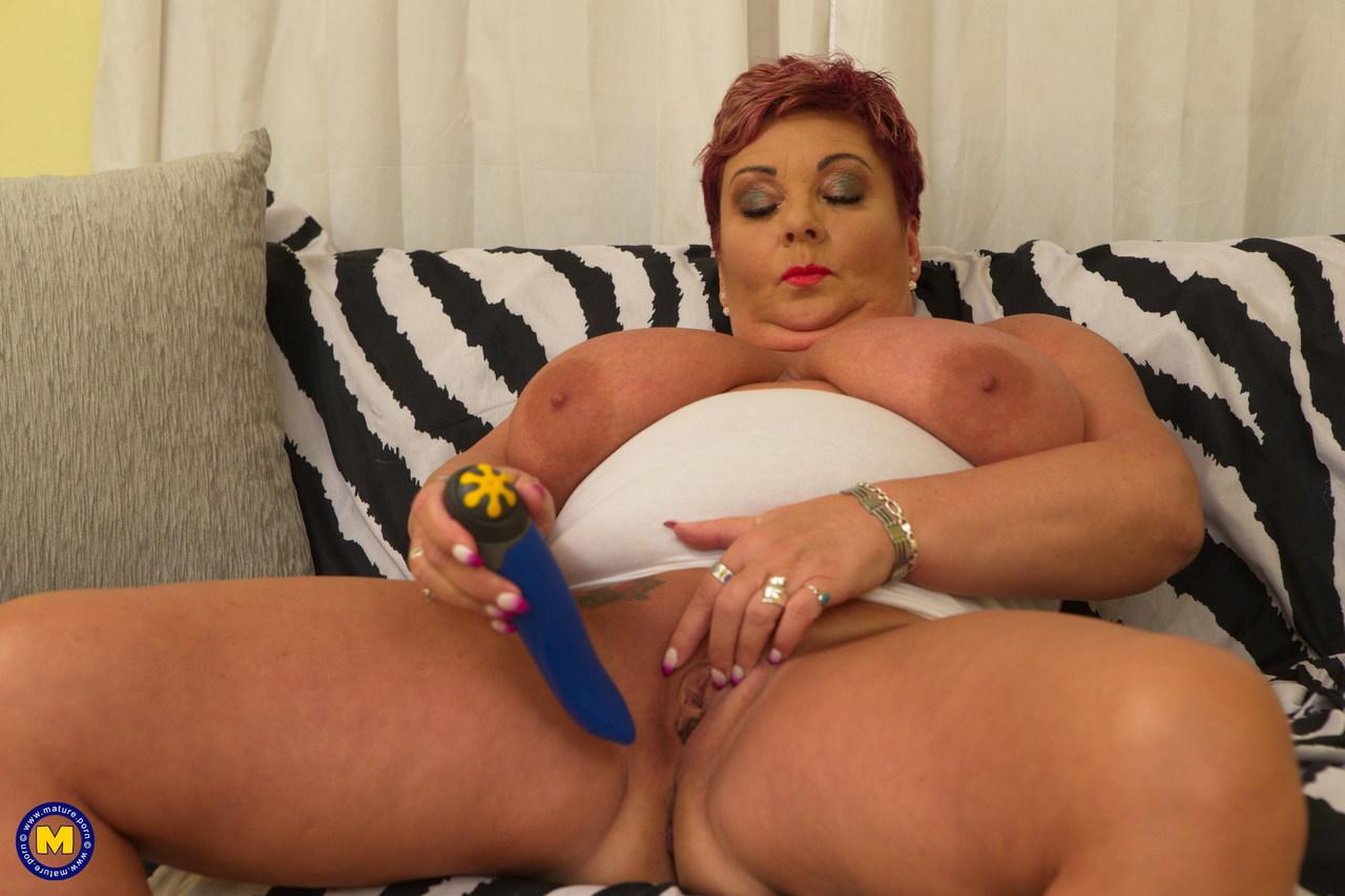 Fat women porn. Gallery - 631. Photo - 15