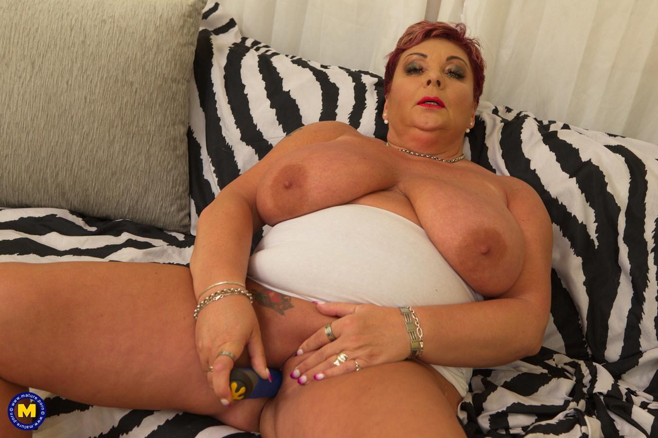 Fat women porn. Gallery - 631. Photo - 16