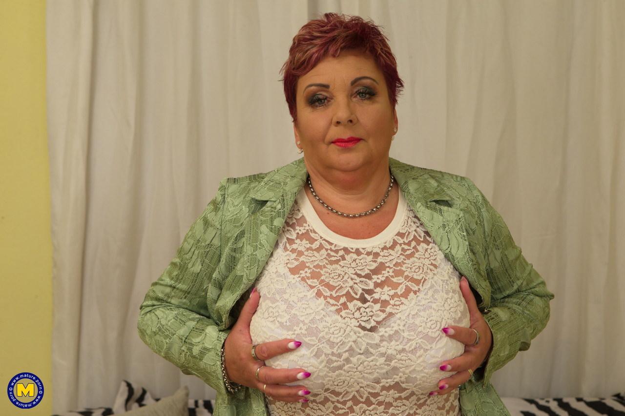 Fat women porn. Gallery - 631. Photo - 2