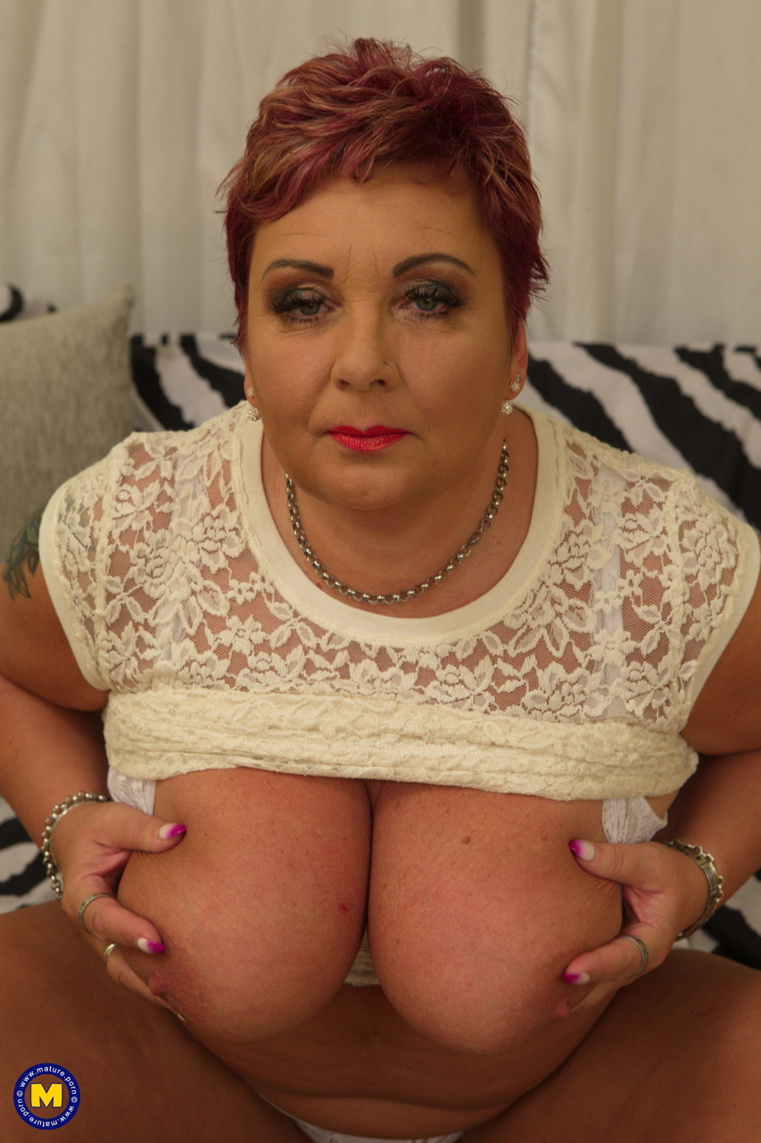 Fat women porn. Gallery - 631. Photo - 7