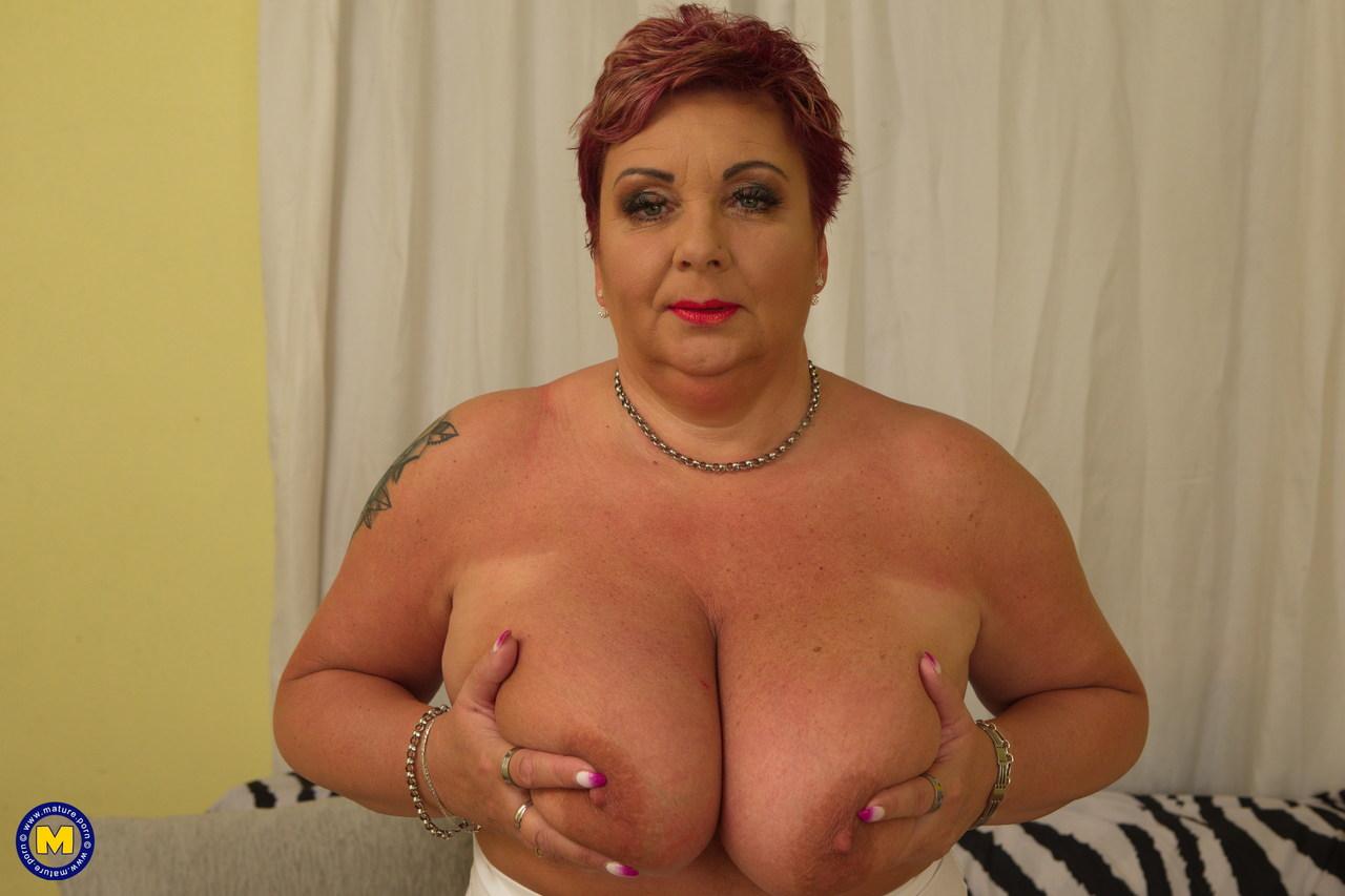Fat women porn. Gallery - 631. Photo - 8