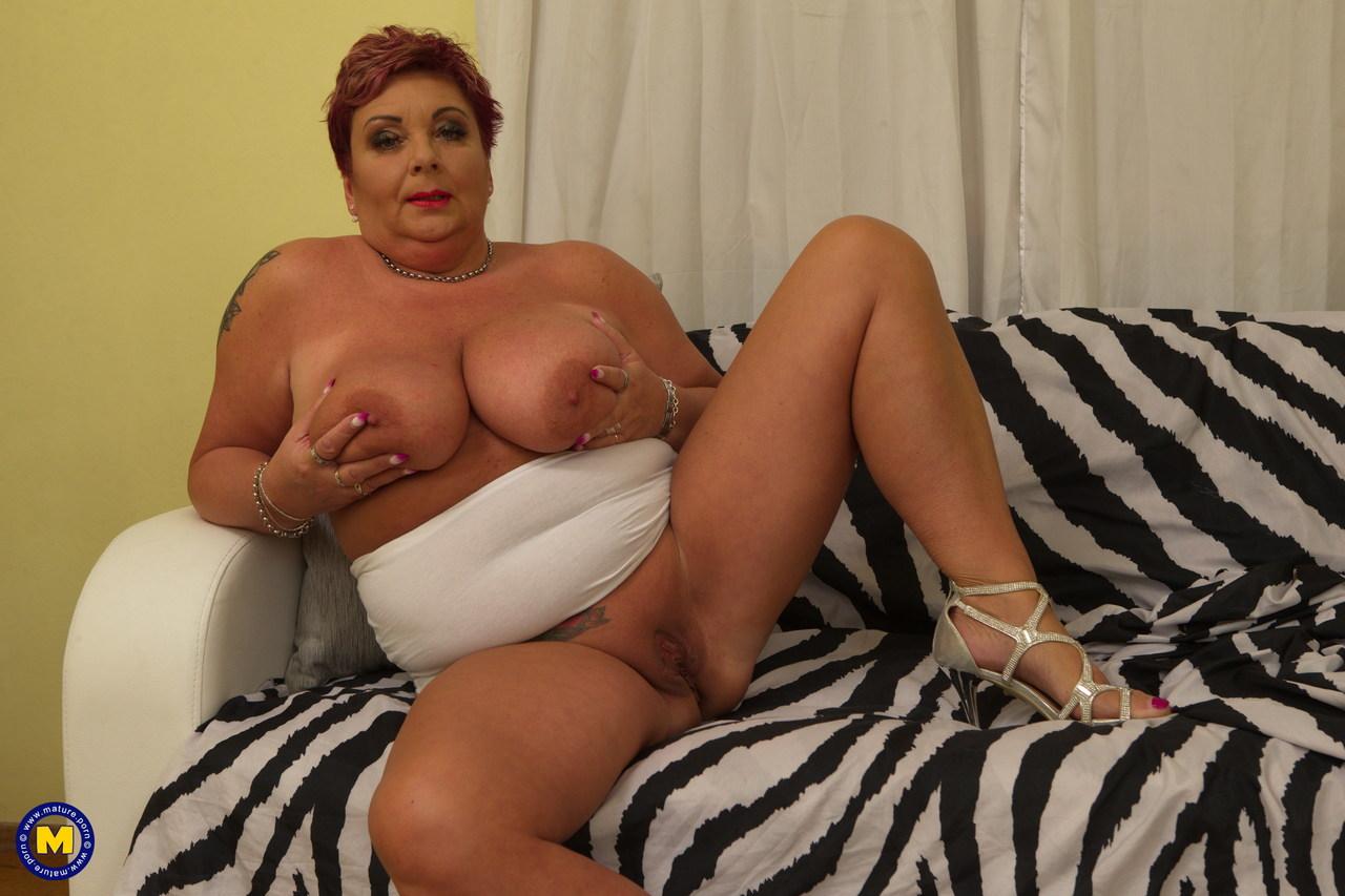 Fat women porn. Gallery - 631. Photo - 9