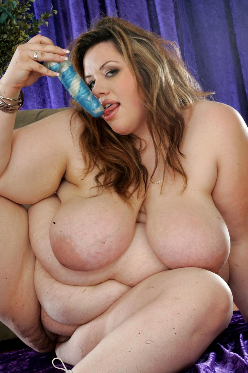 Fat women porn. Gallery - 632. Photo - 10