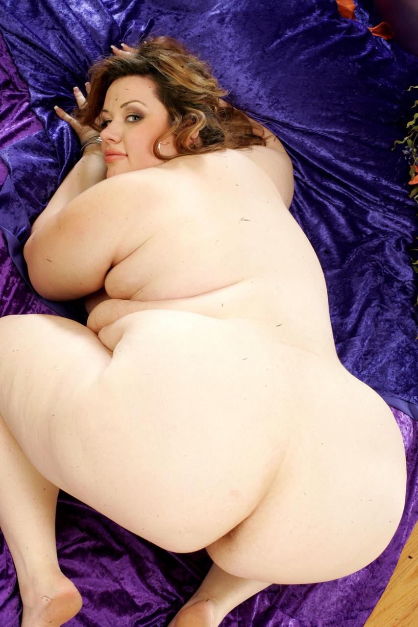 Fat women porn. Gallery - 632. Photo - 12