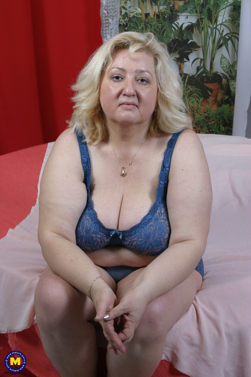 Fat women porn. Gallery - 633. Photo - 1
