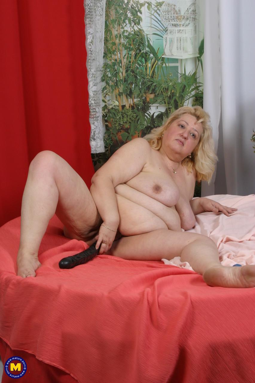 Fat women porn. Gallery - 633. Photo - 12