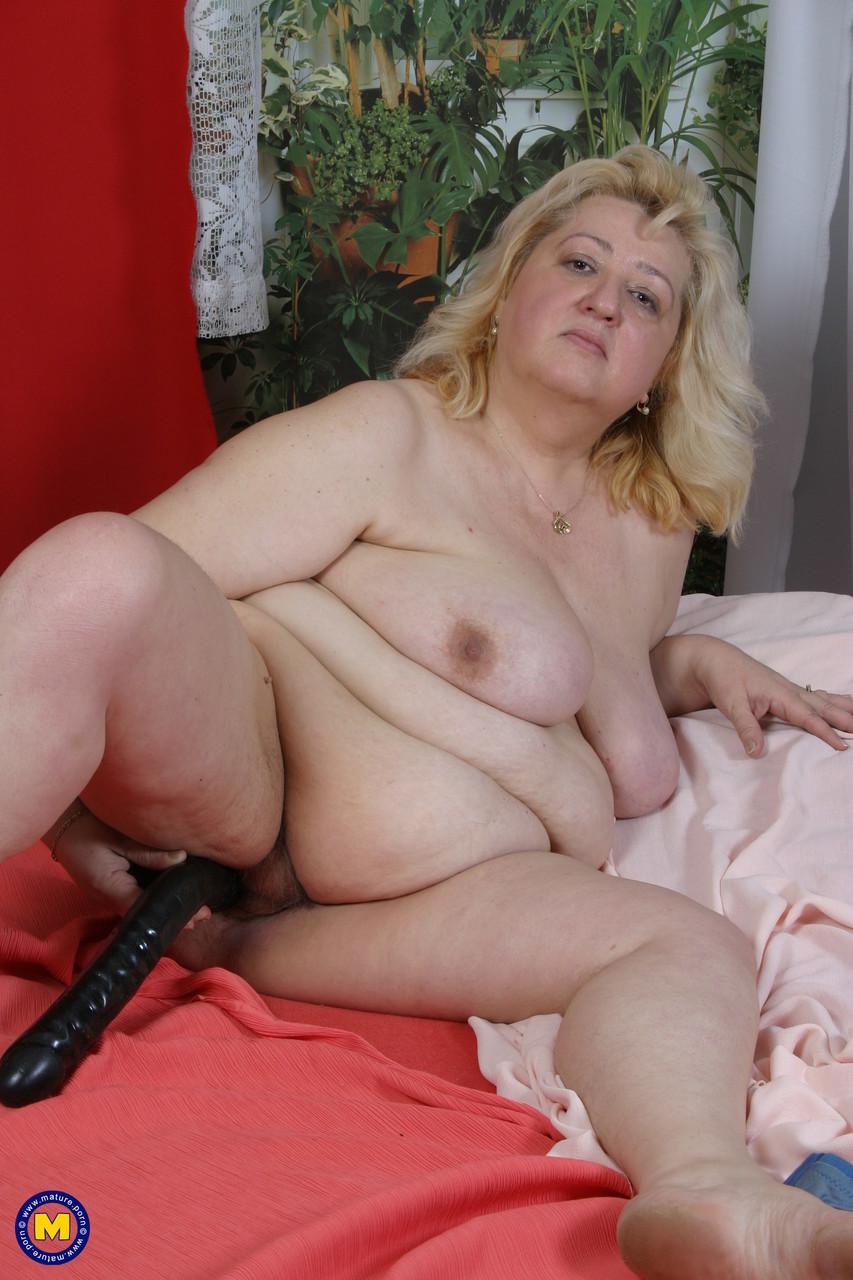 Fat women porn. Gallery - 633. Photo - 13