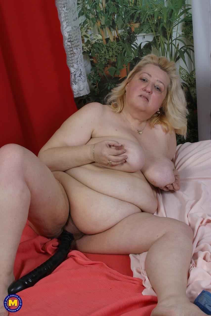 Fat women porn. Gallery - 633. Photo - 14