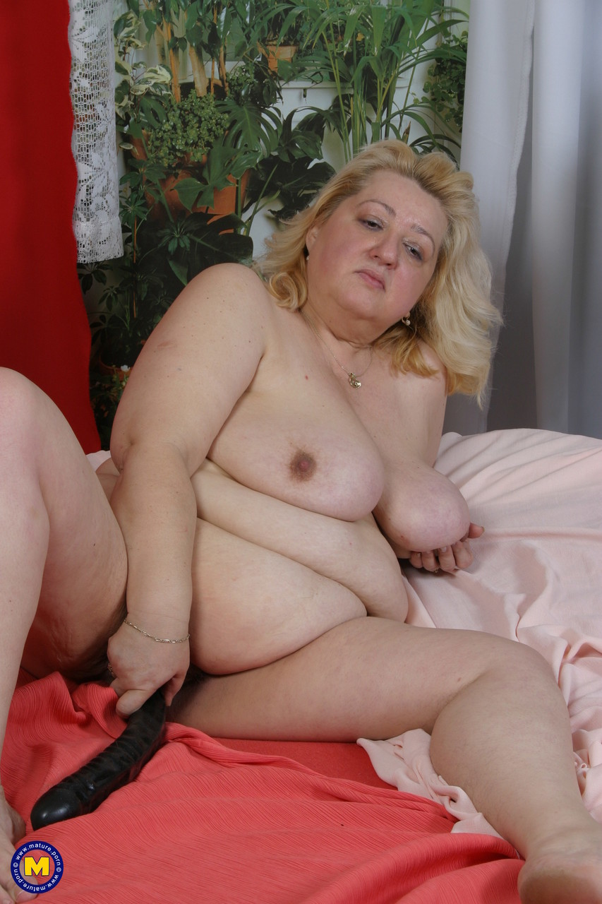 Fat women porn. Gallery - 633. Photo - 15