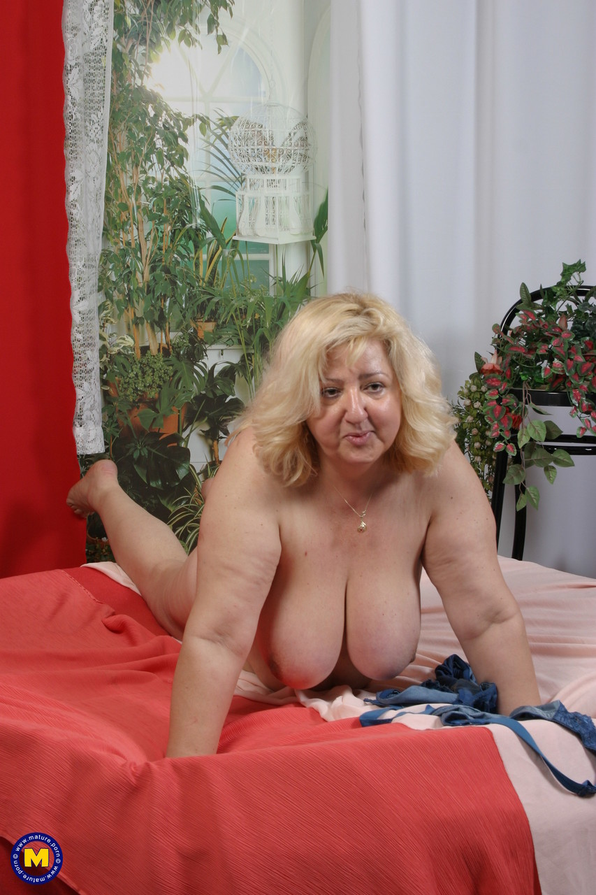 Fat women porn. Gallery - 633. Photo - 4
